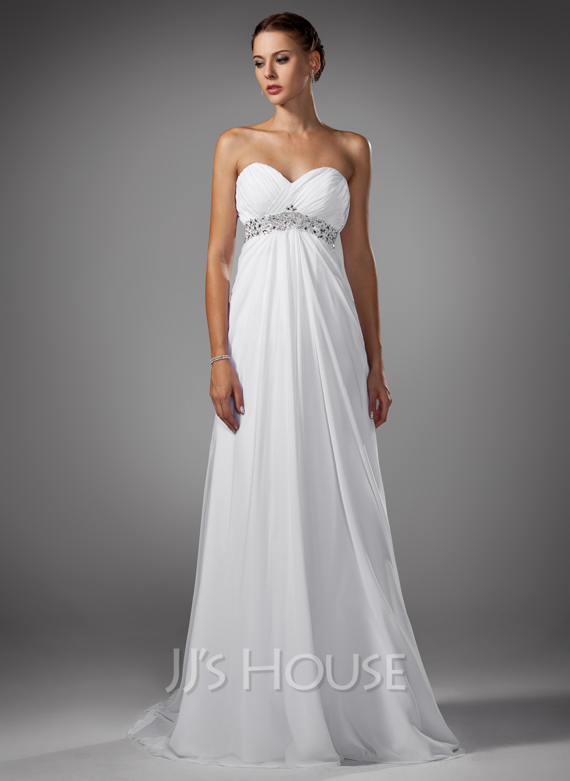 Cheap Maternity Wedding Dresses Under 100 - Mother Of The Bride ...