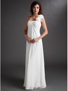 Shoulder Bridesmaid Dress on Bridesmaid Dresses  Discount Bridesmaid Dresses  Bridesmaid Dresses