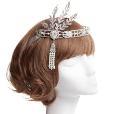 """The Great Gatsby"" Tiaras"