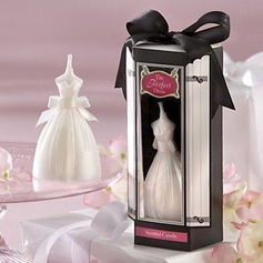 Bride Design Candle(096017758)