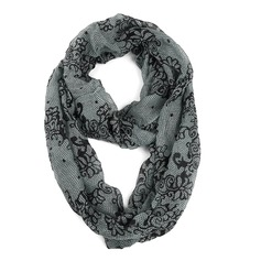 Amazing Polyester Scarf