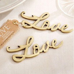 Forever Love Bottle Openers (052064954)