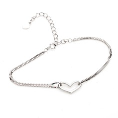 Sweet Heart Women's/Ladies' Bracelets