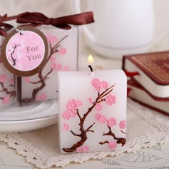 """Blossom"" Candle (051075159)"