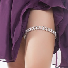Amazing Wedding Garters