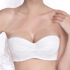 Cotton Push-up Bridal/Feminine Bra
