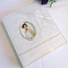 Flower Design Photo Frames