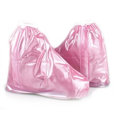 PVC Shoes Covers Accessories