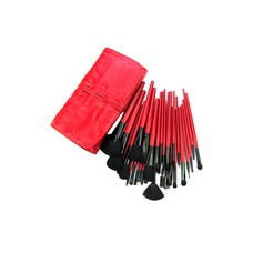Finding Color Makeup Brush Set (32 Pcs)   (046022893)