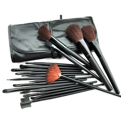 18Pcs Professional Makeup Brush Set