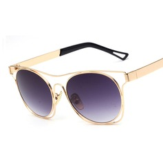 UV400/HD Aviator Oculos de sol