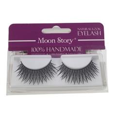 Fashion Thick Long Style False Eyelashes, CFE634#