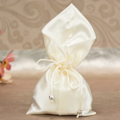 Lovely Favor Bags (Set of 12)