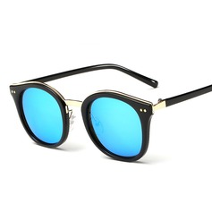 UV400 Retro /Vendimia Gafas de sol