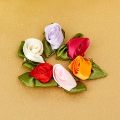 Little Cute Rose Decorative Accessories