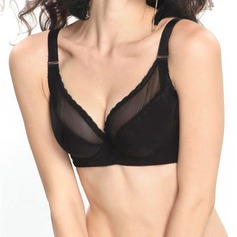 Hismer Full Coverage/Adjustable Straps Extreme Lift Sexy Bra