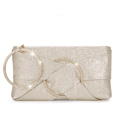 Attractive Clutches/Luxury Clutches