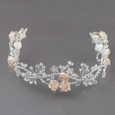 Gorgeous Crystal/Rhinestone/Resin Headbands