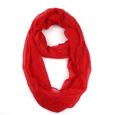 Eye-catching Polyester Scarf