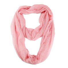 Lovely Polyester Scarf