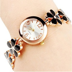 Attractive Alloy Body Jewelry/Watches
