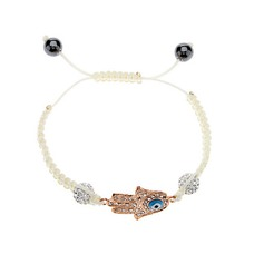 Lovely Alloy Ladies' Bracelets & Anklets (137049426)