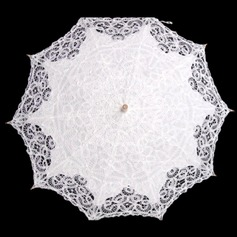 Cotton Wedding Umbrellas (124060667)