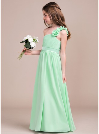 Weekly Deal Bridesmaid Dresses on sale today Ship at JJs House