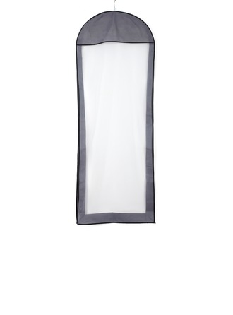 Simple/Waterproof Gown Length Garment Bags