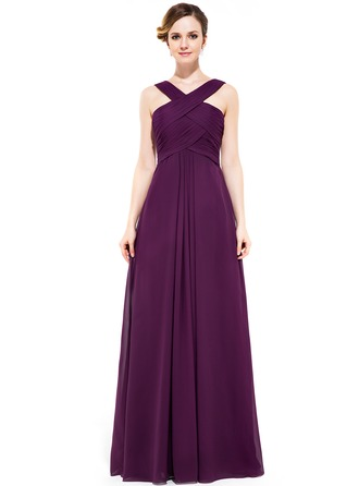 Dresses For Fall Wedding Guest Over 50 Bridesmaid Dress