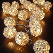 Luces LED (Sold in a single piece) (131147253)