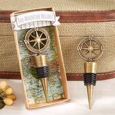 Non-Personalized Creative Bottle Stoppers